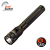 Stinger LED Dual-Switch (DS)