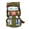 First Aid Kits - Personal, Family, General