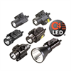 Tactical Lights (Mountable)