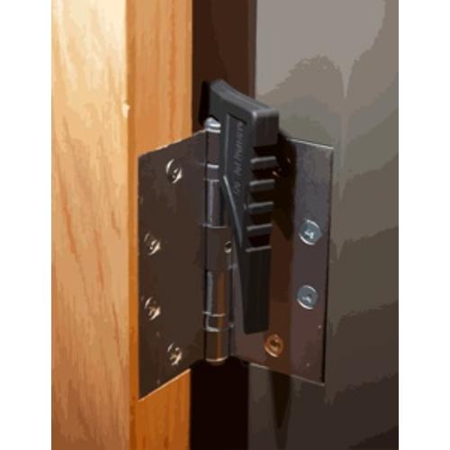 Chock It Tactical Door Amp Hinge Wedges