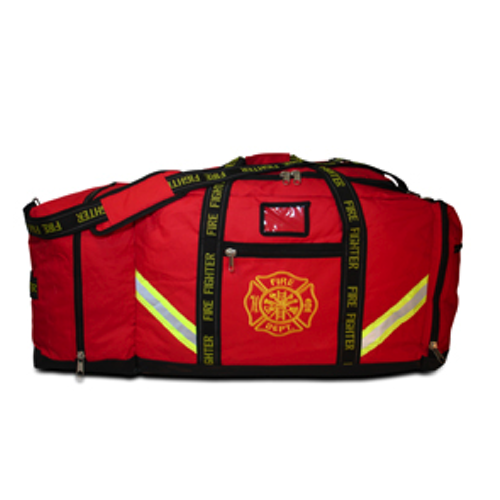 Firefighter Turnout & Gear Bags