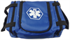First Aid & Bleeding Control Combination Kits