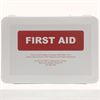 ANSI Type 3 First Aid Kits