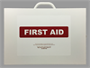 ANSI Type 1 First Aid Kits